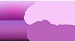 Wanders of  Massage Logo